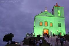 """Igreja N.S. de Nazar (Diga """"X"""" Fotografias) Tags: reveillon praia riodejaneiro igreja saquarema nazar fogosdeartifcio nossasenhora 2011 itauna"""