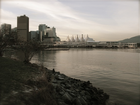 old vancouver 010