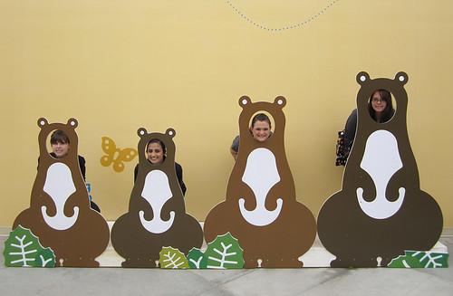 1000_dujour_bears