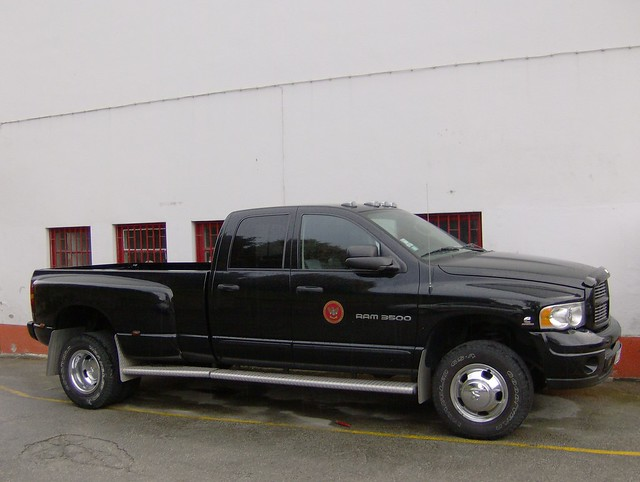 portugal diesel dodge ram bomberos chaves 3500 bombeiros voluntarios