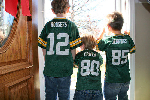 packers9