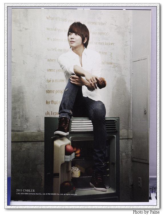 CNBLUE 2011官方月曆_05.JPG