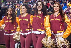 P1023654_filtered (maskirovka77) Tags: 2 newyork washington cheerleaders nfl january maryland olympus giants redskins ep2 seasonfinale fedexfield 1417 lastgame 2011 landover 1714 professionalfootball nationalfootballleague profootball 1442mm cl15 micro43 microfourthirds 14to17 17to14 firstladiesofthenfl14to1714171442mm17to14171422011cl15ep2fedexfieldgiantsjanuarylandovermarylandnflnationalfootballleaguenewyorkolympusprofootballprofessionalfootballredskinswashingtonlastgamemicro43microfour