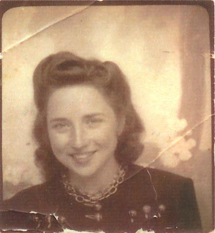 89 years