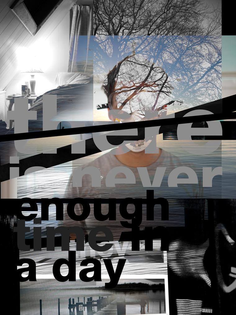 DAY_3_flat