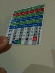 Mini_Calendario_2011_3