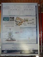 P1000364 (pppspics) Tags: schweiz switzerland solar zurich h2o heat zürich h2 reactor hydrogen eth co2 ceria ethz reaktor syngas wasserstoff aldosteinfeld philippfurler ceriumoxid synthesegas