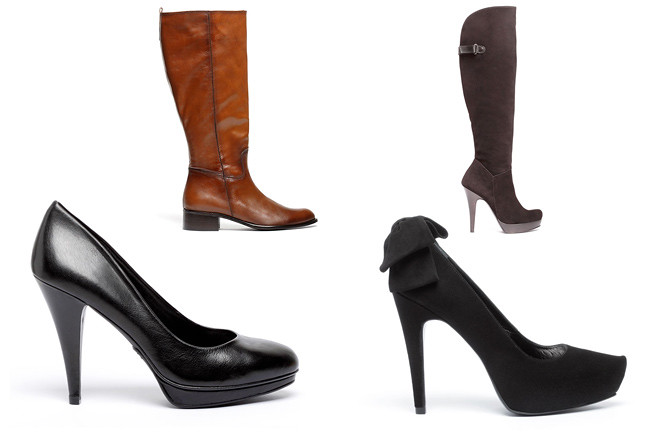 02 Shoepping