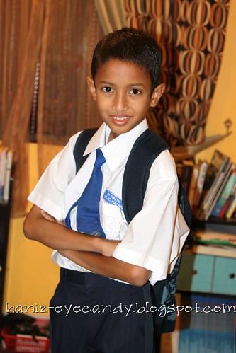 2011_hazwan_school