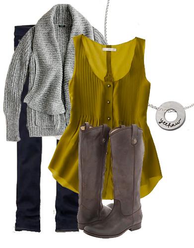 fashion1711