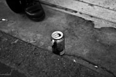 DSC_2805 (imxkal) Tags: california blackandwhite bw food white black 35mm blackwhite nikon vibrant soda 1855mm nikkor dslr vr 7up vibration dlsr  reduction  1755mm 55200mm 18g   d3100
