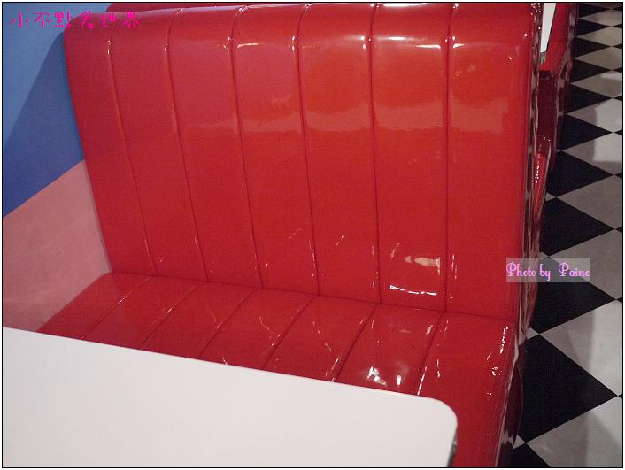 三峽復古車庫美式餐廳GARAGE 69-16.jpg