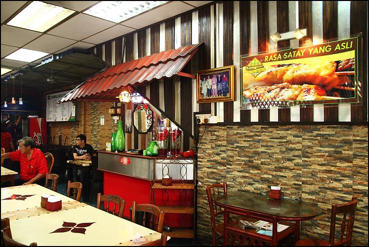satay-zul-restaurant