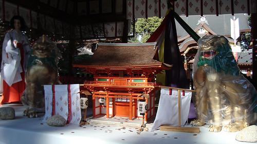 2011/01 今宮神社 #02