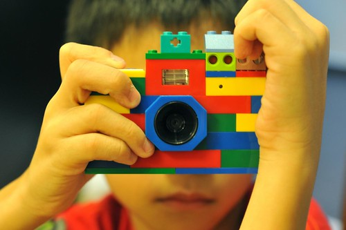 Lego Digital Camera (17)