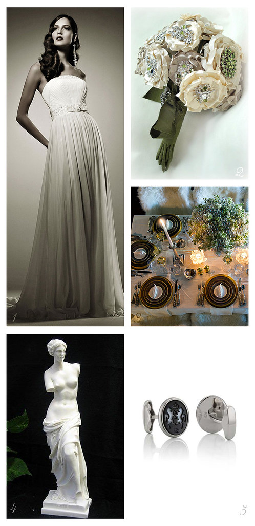 museumweddinginspirat