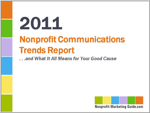 the nonprofit marketing guide pdf