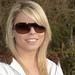Vanessa Wright Kendee Gunning 2010