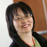 Evelyn Nakano Glenn