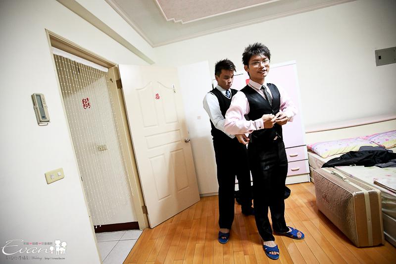 [婚禮攝影]哲銘&玫婷 婚禮全紀錄_003