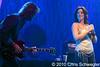 Sarah McLachlan @ Caesars Windsor Hotel & Casino, Windsor, Ontario, Canada - 01-07-11