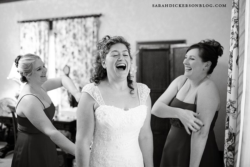 Loose Mansion Kansas City wedding photos