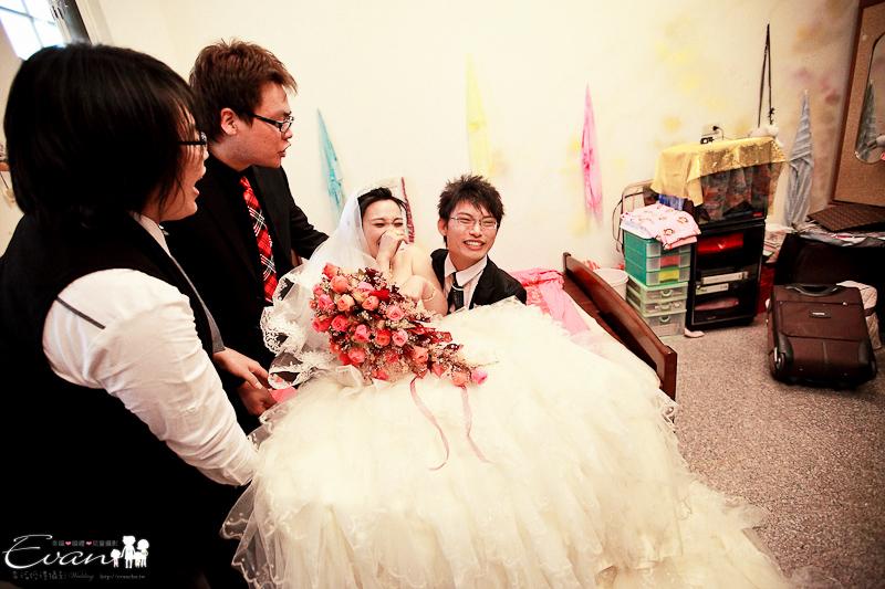 [婚禮攝影]哲銘&玫婷 婚禮全紀錄_195