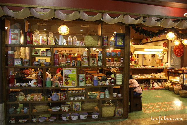 bandung shop (12)
