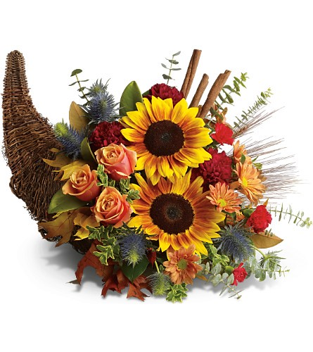 Chicago Flower Delivery (Flowers) by chicagoflowers