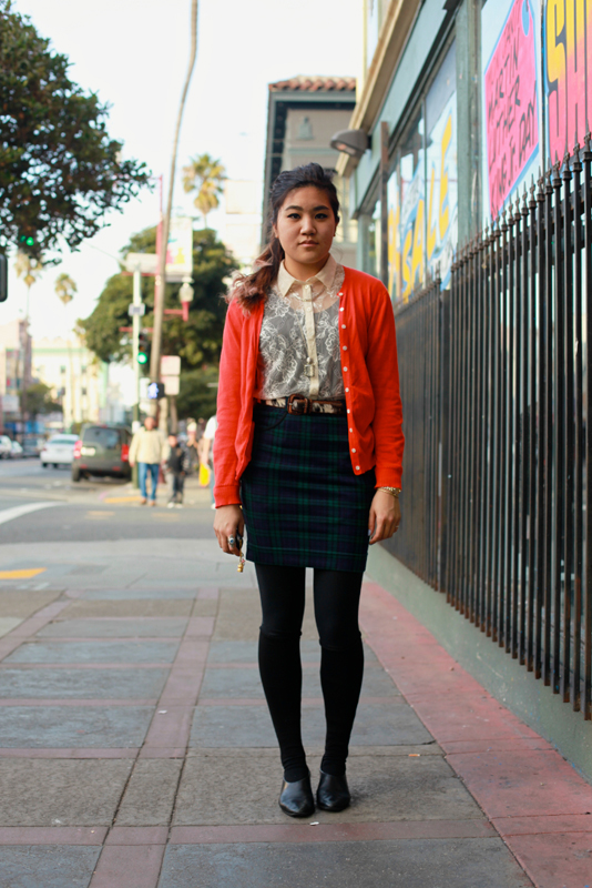 susan17 - san francisco street fashion style