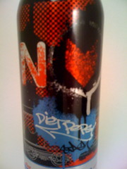 STASH x Diet Pepsi (billy craven) Tags: train subway graffiti stash pepsi collectible diet premium recon nort freightcar