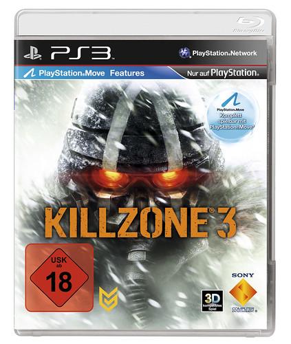 PS3_KZ3_2D_GER
