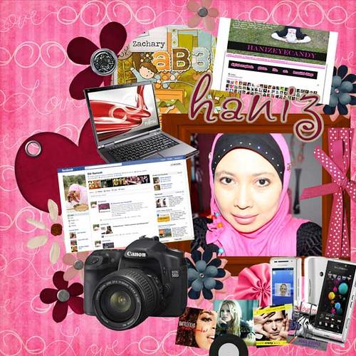 haniz2-web