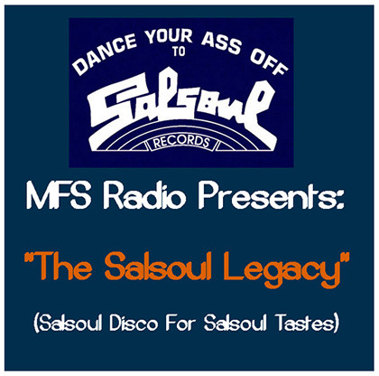 salsoul_legacy_420