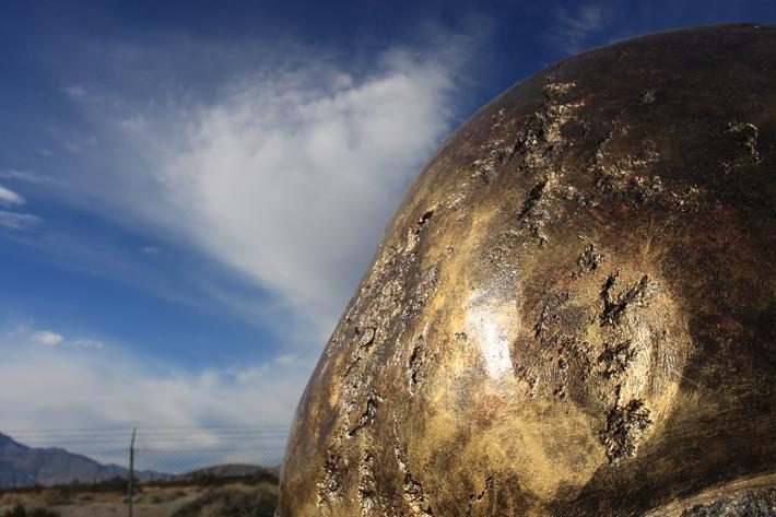 011411_stoneSculptures04