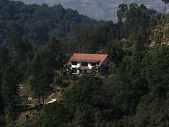 _1159600 (Bhusan Raj) Tags: httpballoonaprivatthumbloggercom