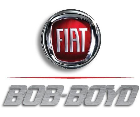 Bob-Boyd FIAT of Columbus