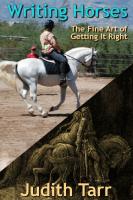 writing_horses133x200
