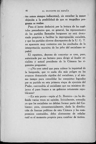 El Momento de España (pág. 46)