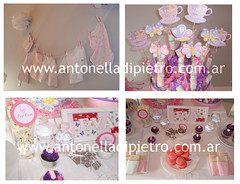 Todos los detalles del baby shower (AntoWedding) Tags: pink party argentina table cupcakes sweet sugar cloth showers deco globos candybar ropa babyshower dulces azcar t golosinas rosado tabledecoration diapercake partydecoration cumpleaosinfantiles teashower fiestadepaales tortadepaales mesadulce decobabyshower tabledecorationshower tabledecorationparty tabledecoratationbabyshower bienvenidadelbeb ambientamosfiestas detallesparainspirar detallesparafiestas fiestasparapequeos tepersonalizado lolacordero babyshowerdelolacordero babyshowerintruso