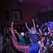 "Banging Bar NYE Good vs Evil • <a style=""font-size:0.8em;"" href=""http://www.flickr.com/photos/32644170@N08/5364778619/"" target=""_blank"">View on Flickr</a>"