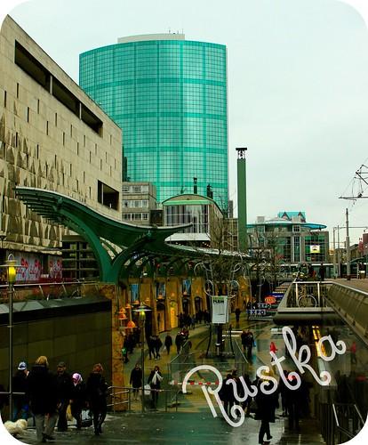 Rustka-4647