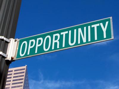 crisis-oportunidad_ok