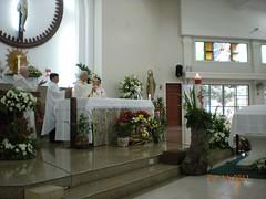 cvf_funeral_1b_(15)