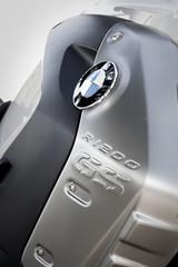BMW R 1200 GS 2010 (Ramn Cutanda) Tags: white blanco blanca alpine r bmw 1200 gs 2010 r1200gs alpino