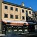 Leunig's Bistro & Café
