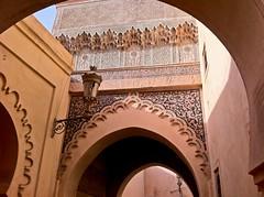 marrakech_160111_0504 (Ben Locke) Tags: