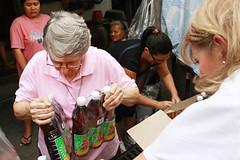 PBSM_056 (Marty Samis) Tags: thailand bangkok friday slum klong toey klongtoey