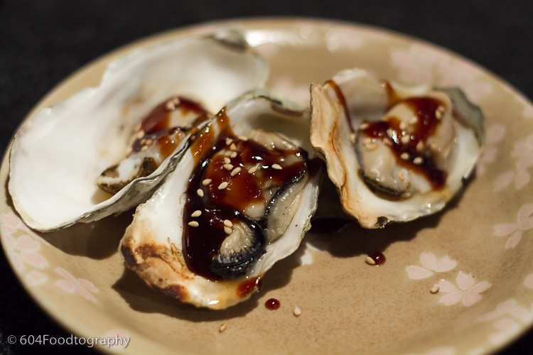 Kimura Sushi-08