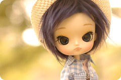 Theo (-=april=-) Tags: doll dal theo dotori daldotori